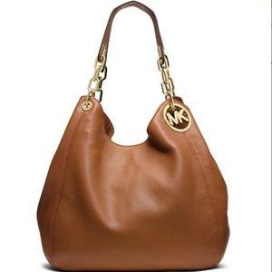 Michael Kors Bags - Michael Kors large bag